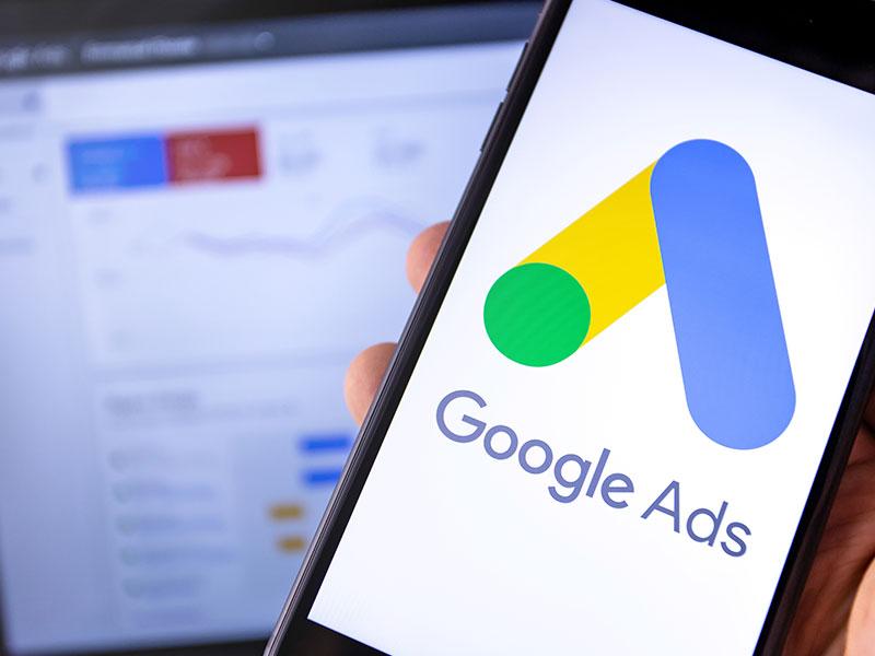 eightgroup-google-ads